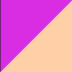 Gold+Purple (3)