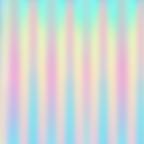 Laser Gradient (1)