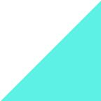Blue+White (1)