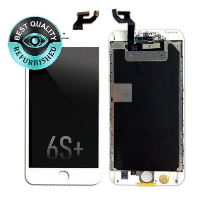 LCD Assembly for iPhone 6S Plus (Refurbished)