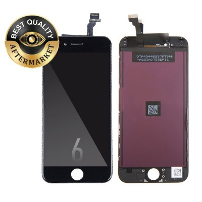 LCD Assembly for iPhone 6 (Best Quality Aftermarket)