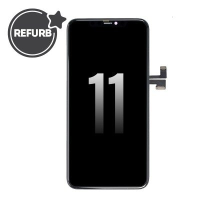 REFURB LCD Assembly for iPhone 11