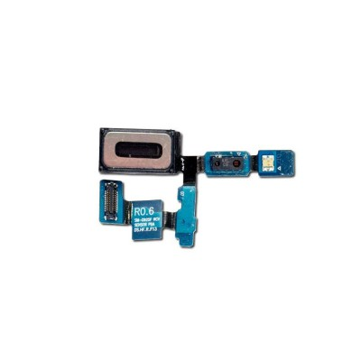 Earpiece Speaker For Samsung Galaxy S6 Edge G925