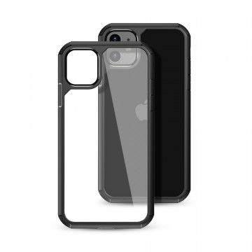 Heavy Duty Shockproof Slim Cover Case for iPhone 11