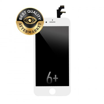 LCD Assembly for iPhone 6 Plus (Best Quality Aftermarket)