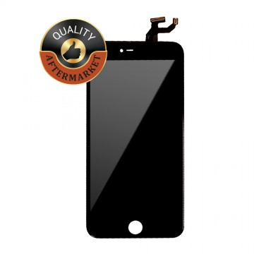 LCD Assembly for iPhone 6S Plus (Aftermarket Quality)