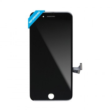 High Quality Refurbished iPhone 7 Plus LCD Screen Replacement Digitizer Display