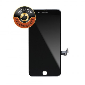 LCD Assembly for iPhone 7 Plus (Aftermarket Quality)