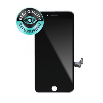 LCD Assembly for iPhone 7 Plus (Refurbished)