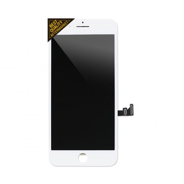 AFTERMARKET iPhone 7 Plus LCD Screen Replacement Digitizer Display (Best Quality Guaranteed)