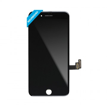 High Quality Refurbished iPhone 8 Plus LCD Screen Replacement Digitizer Display