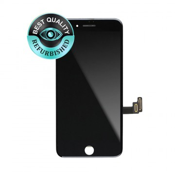 LCD Assembly for iPhone 8 Plus (Refurbished)