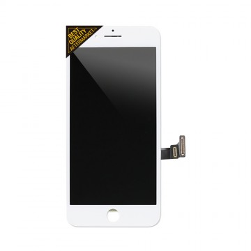AFTERMARKET iPhone 8 Plus LCD Screen Replacement Digitizer Display (Best Quality Guaranteed)