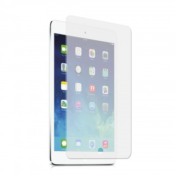 Tempered Glass Screen Protector For iPad Pro 11 inch 2018