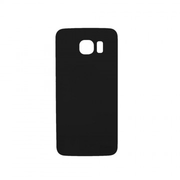 Rear Cover Glass For Samsung Galaxy S6 G920F