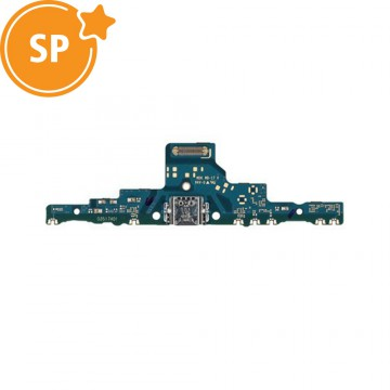 Charging Port Board for Samsung Galaxy Tab S6 Lite P610 (Wi-Fi) GH82-22900A (Service Pack)