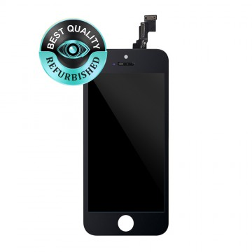 LCD Assembly for iPhone 5C (Refurbished)