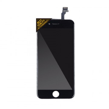 AFTERMARKET iPhone 6 LCD Screen Replacement Digitizer Display (Best Quality Guaranteed)