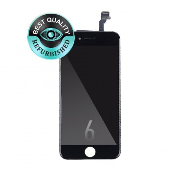 LCD Assembly for iPhone 6 (Refurbished)