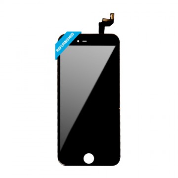High Quality Refurbished iPhone 6S LCD Screen Replacement Digitizer Display