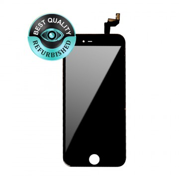 LCD Assembly for iPhone 6S (Refurbished)