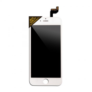 AFTERMARKET iPhone 6S LCD Screen Replacement Digitizer Display (Best Quality Guaranteed)