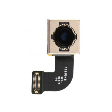 OEM Rear Camera with Flex Cable for iPhone 8