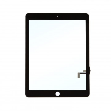 Touch Screen Digitizer with IC Connector for iPad 5 2017