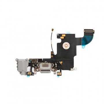 OEM Charging Port Flex Cable for iPhone 6S