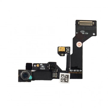 OEM Front Camera with Sensor Proximity Flex Cable for iPhone 6S