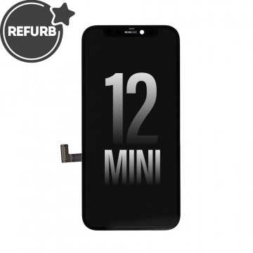 REFURB OLED Assembly for iPhone 12 mini