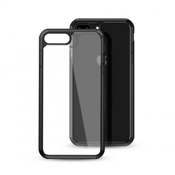 Heavy Duty Shockproof Slim Cover Case for Apple iPhone 7 Plus 8 Plus