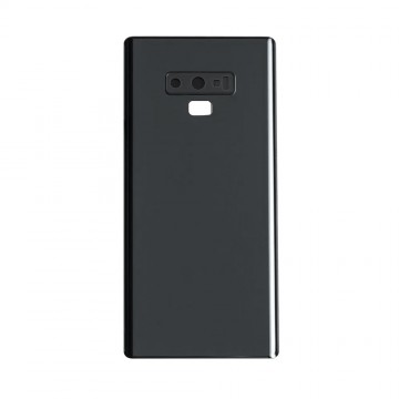 Rear Cover Glass For Samsung Galaxy Note 9