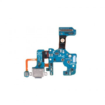 Charging Port Flex Cable for Samsung Galaxy Note 8 N950