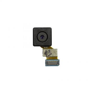 Rear Camera For Samsung Galaxy S5 G900F