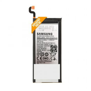 Samsung Galaxy S7 Replacement Battery 3000mAh (Genuine) G930