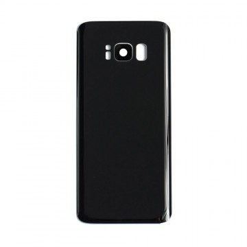 Rear Cover Glass For Samsung Galaxy S8 Plus G955F