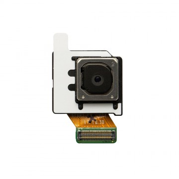 Rear Camera For Samsung Galaxy S9 G960F