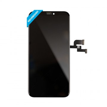 High Quality Refurbished iPhone X OLED Screen Replacement Digitizer Display