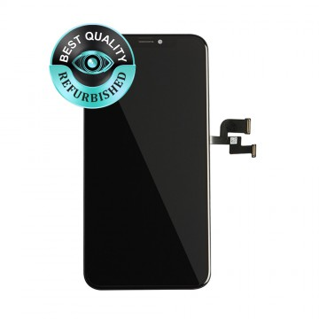 OLED Assembly for iPhone XS (Refurbished)