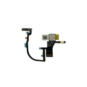 Power Button Flex Cable for iPhone XS / XS Max