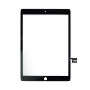 Touch Screen Digitizer with IC Connector for iPad 10.2